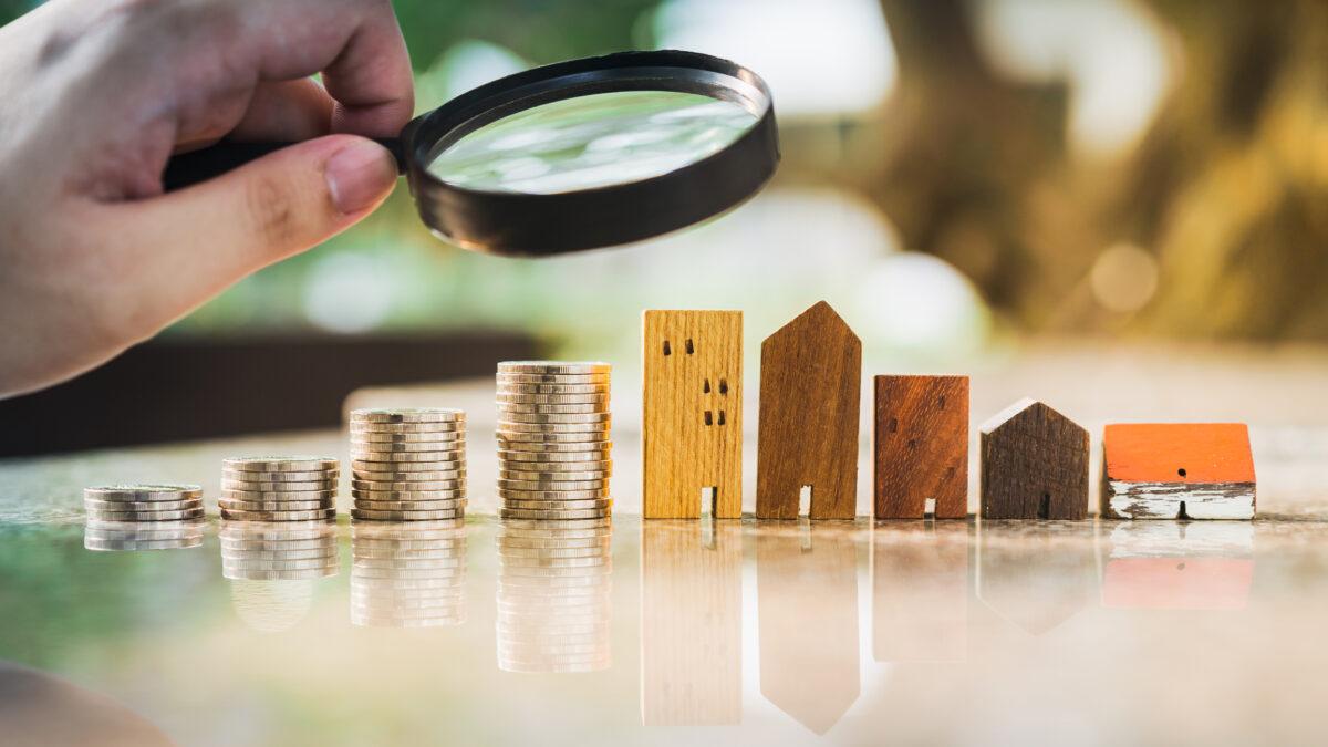 Derfor bør du søke lån flere steder før du bestemmer deg